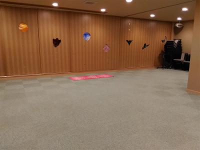 勝崎20170118-8