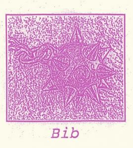 Bib.jpg