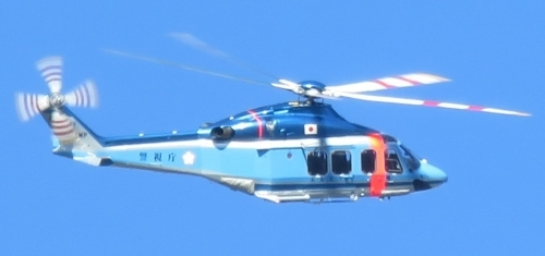 AircraftA.jpg