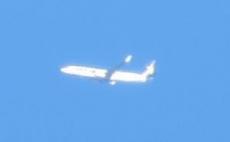 AircraftB-2s.jpg