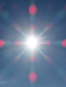 1215_sun