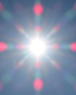1215-sun