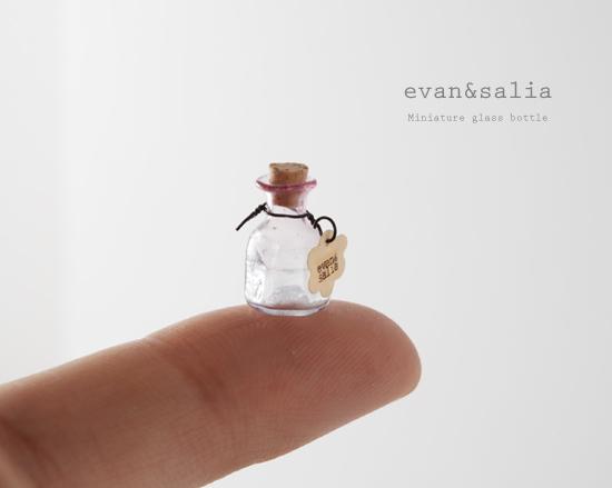 evansalia2.jpg