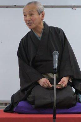 170106-051阿武松