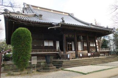 170119(3) 根本中堂