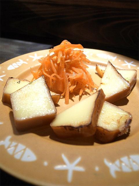 160305YAMACHO-スモークドチーズ
