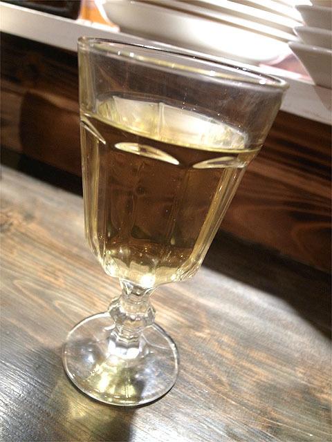 160305YAMACHO-白ワイン