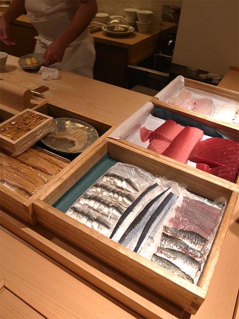 150820吉乃-タネ箱
