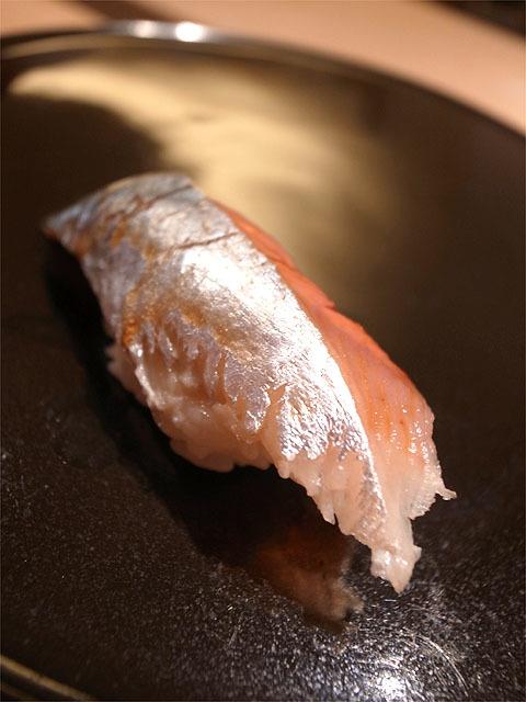 150820吉乃-秋刀魚