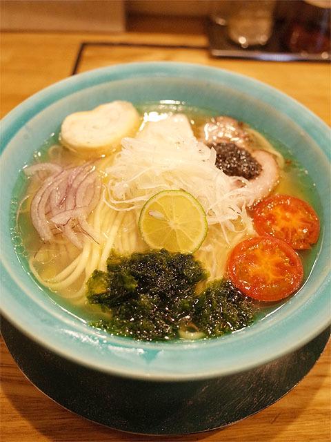170114素良-塩旨味出汁麺