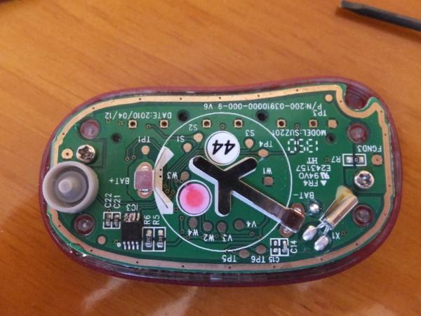 DSCF1263_1.jpg
