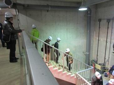 東山レイントンネル4