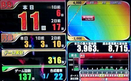 DSC_3228.jpg