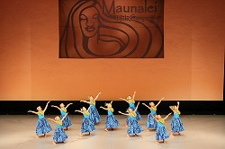 Maunalei2016_924_0276.jpg