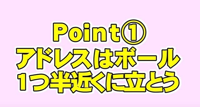 kim_tomo_01 - コピー