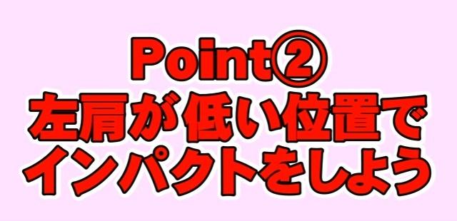 kim_tomo_01 - コピー - コピー - コピー