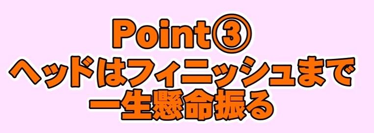 kim_tomo_01 - コピー - コピー - コピー - コピー - コピー - コピー