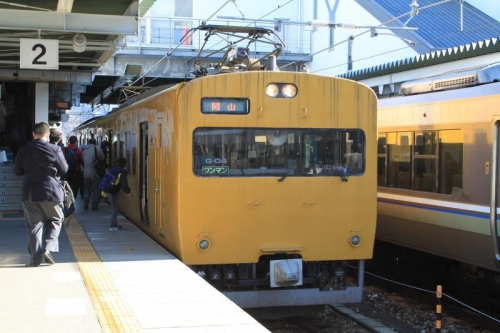 広島への旅⑤