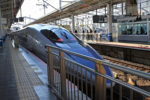 広島への旅⑥