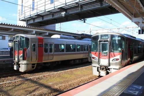 広島への旅⑦