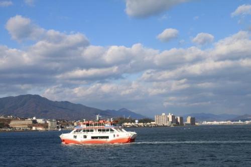 広島への旅⑨