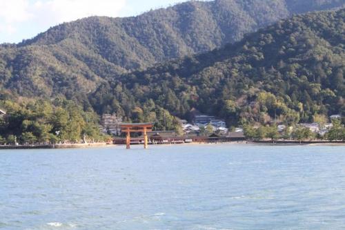 広島への旅⑩