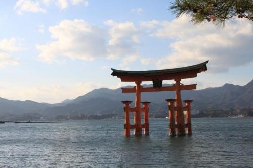 広島への旅⑫