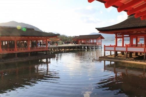 広島への旅⑬
