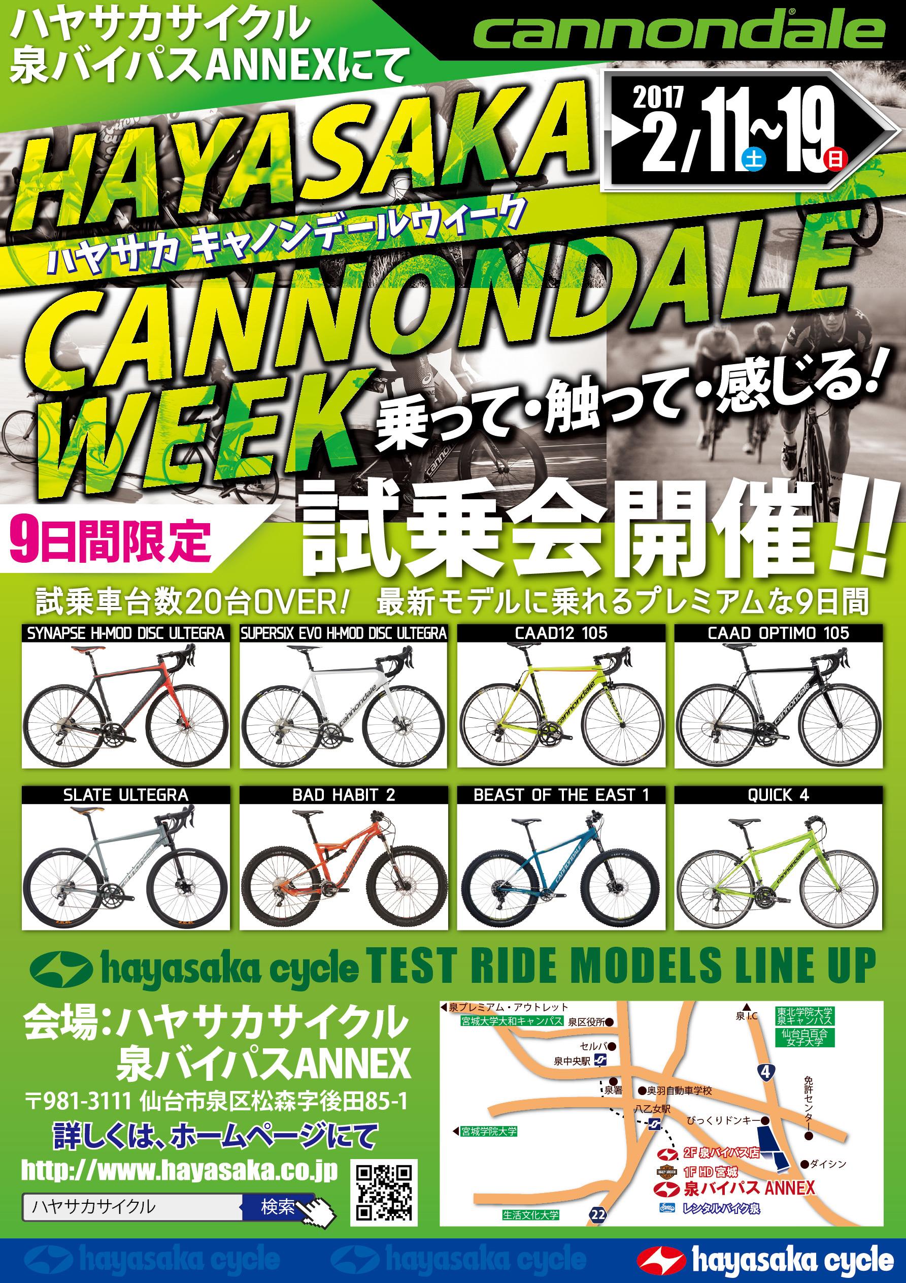 201602hayasaka-cannondale-week3.jpg