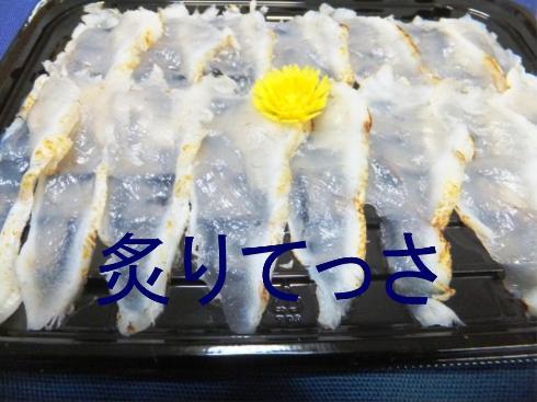 hukura_02050049.jpg