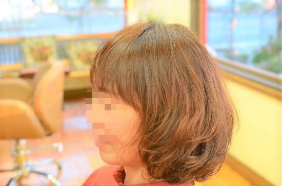 DSC_0038_6437.jpg