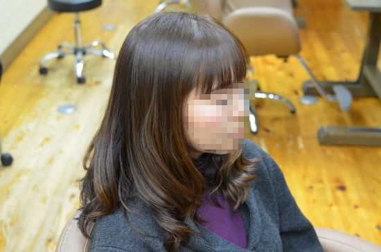 DSC_0814_6218.jpg