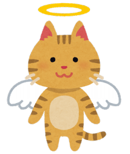 pet_angel_cat.png