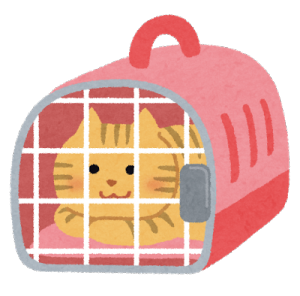 pet_carry_cage_cat.png