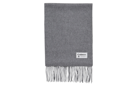 MGJ-AC10 CASHMERE STOLE GREY_R