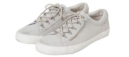 MGK-AC24 SNEAKERS W _ MTNEW YOURS TAG SAND GREY(3)_R