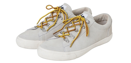MGK-AC24 SNEAKERS W _ MTNEW YOURS TAG SAND GREY(2)_R