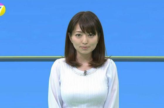 ウェザーマップ所属の気象予報士、福岡良子