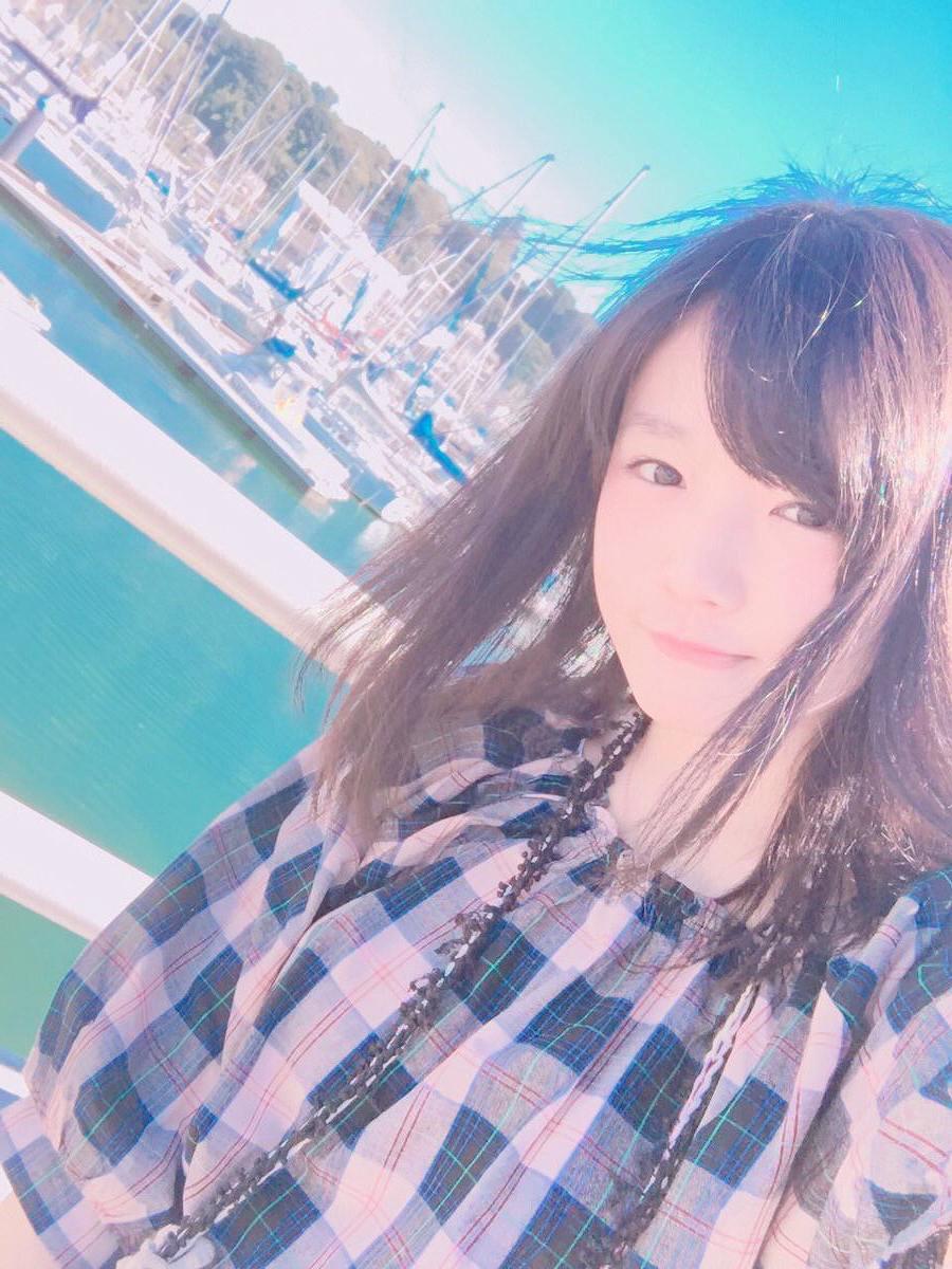 つりビットの安藤咲桜