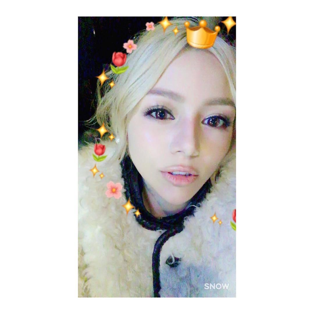 整形をしまくったAV女優Rio(柚木ティナ)の現在の顔