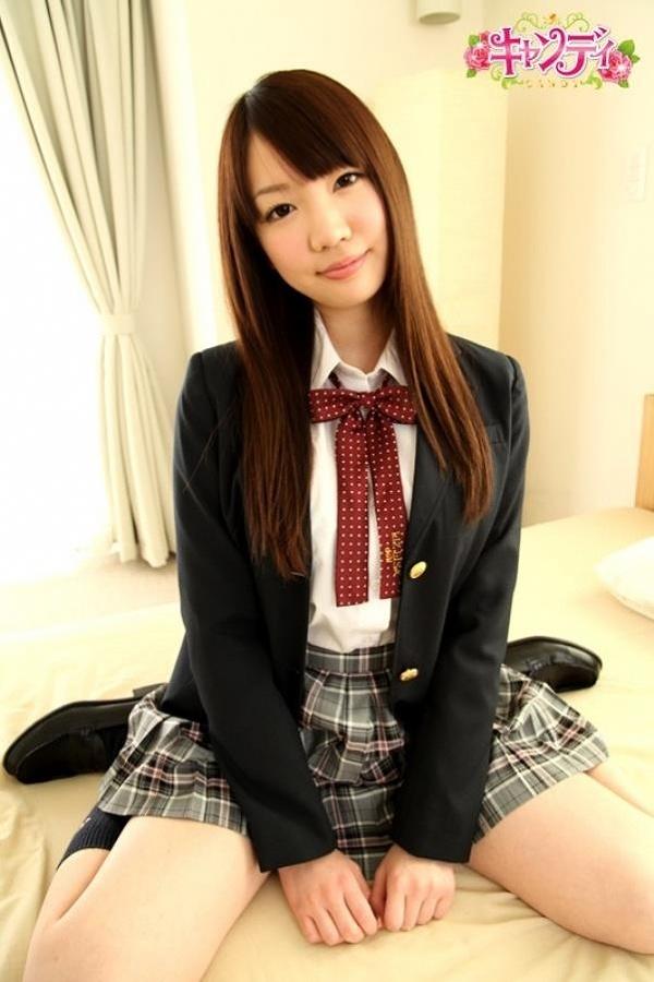 AV女優の鈴木心春