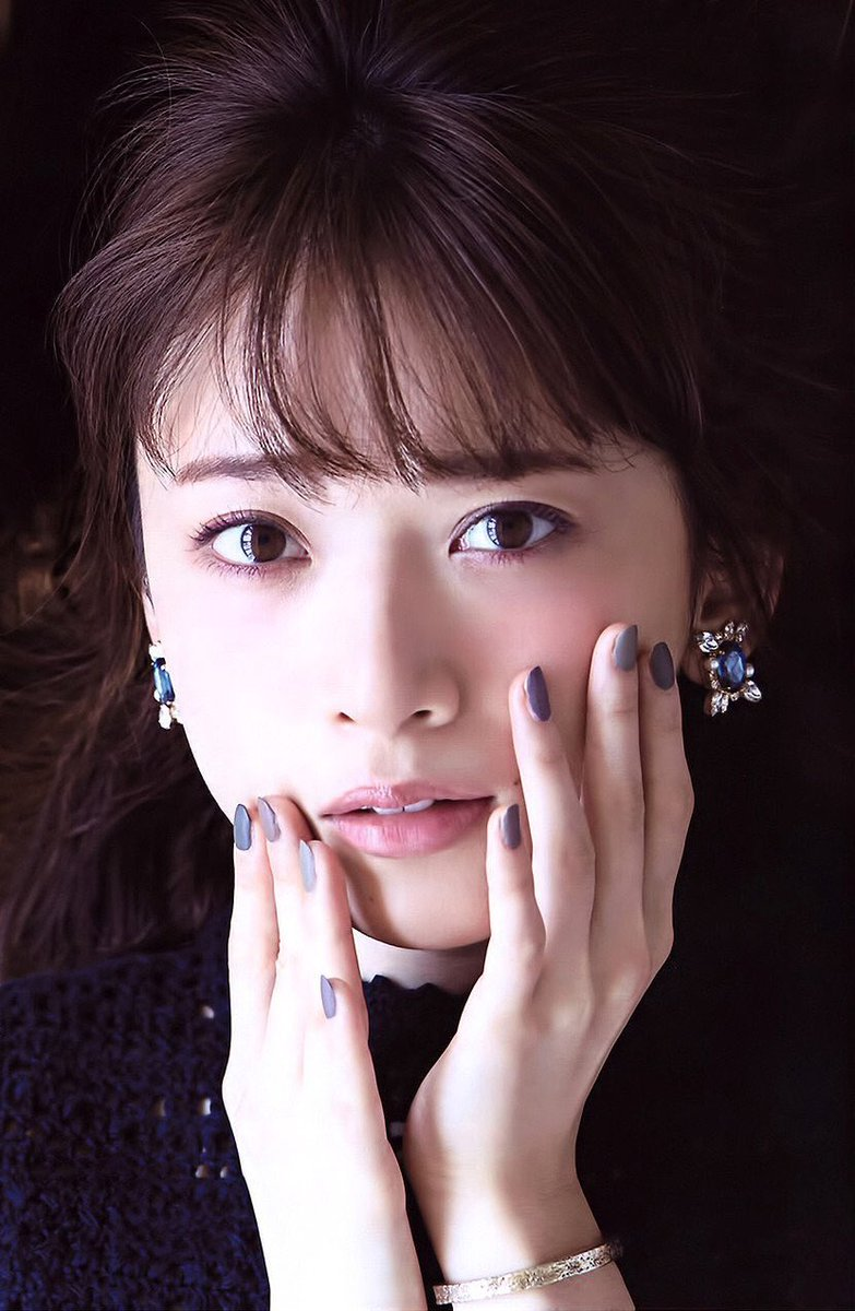 橋本奈々未の2nd写真集「2017」画像