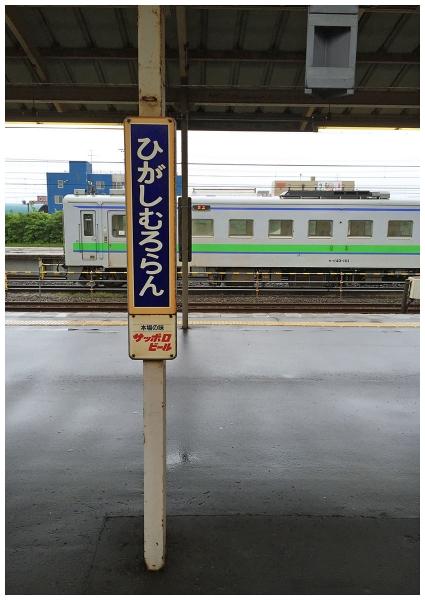 07IMG_4667-2o.jpg