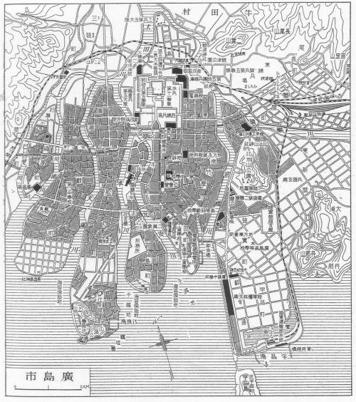 Hiroshima_map_circa_1930_20170111191004639.jpg