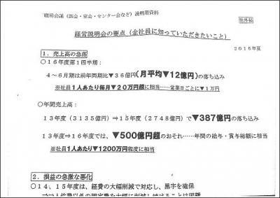 161118朝日新聞社外秘資料