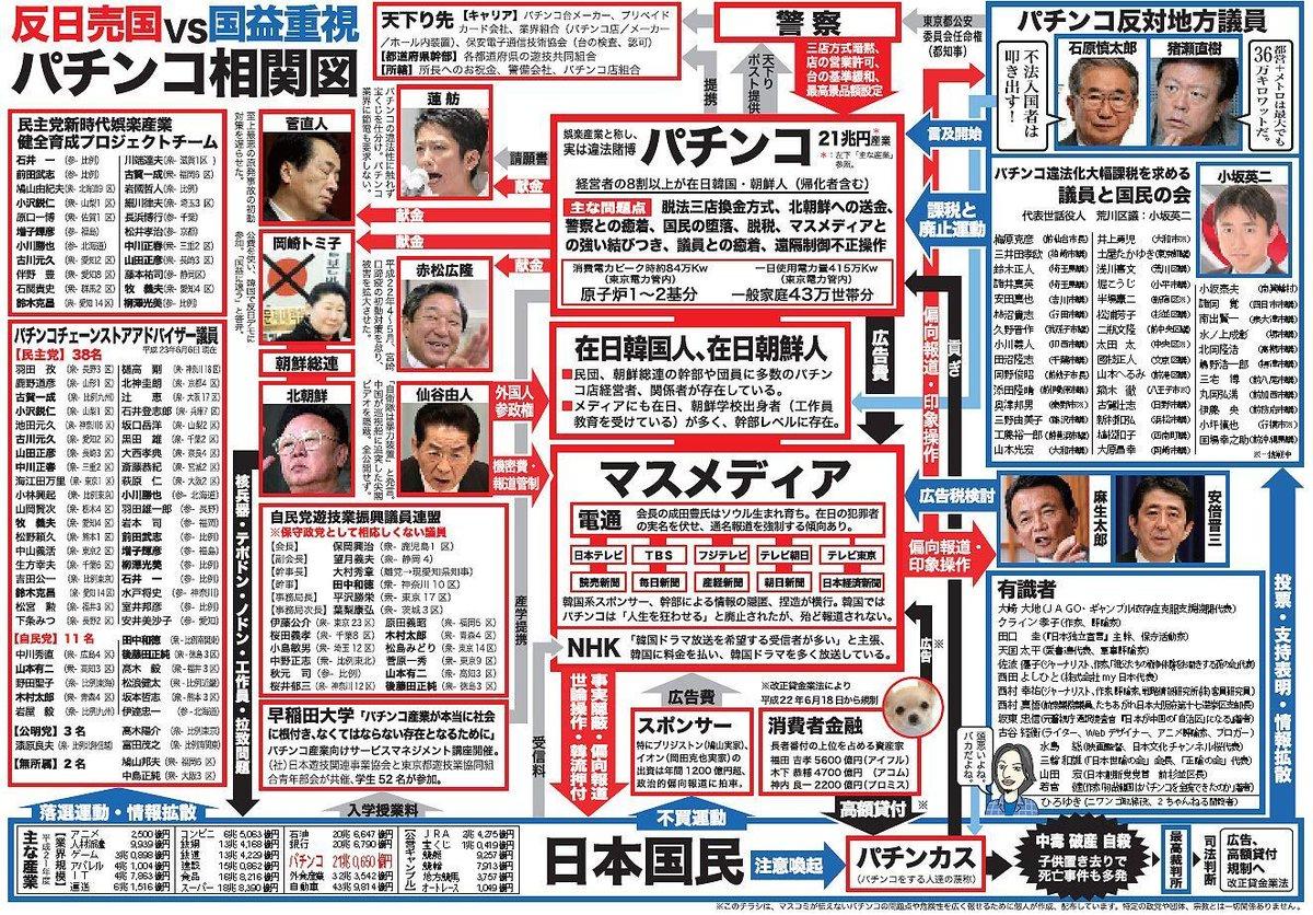 hashimoto-pachinko-1.jpg