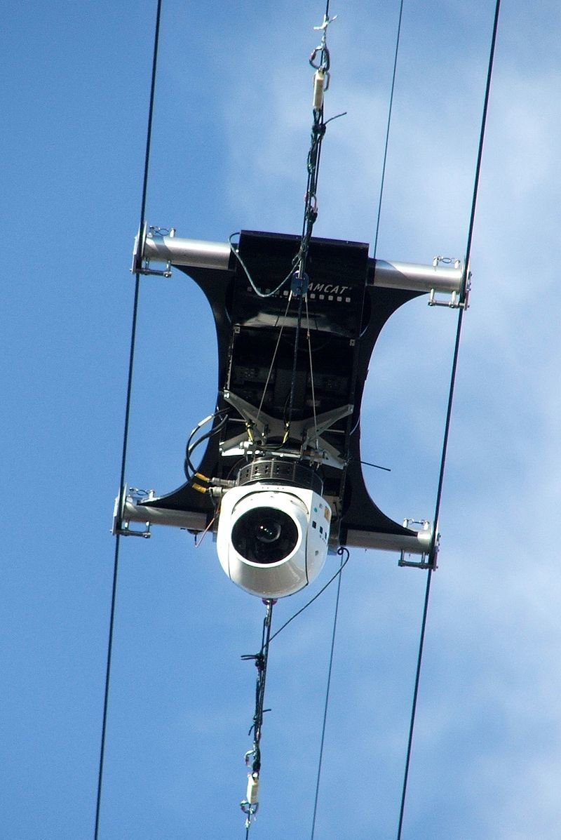 800px-Cable_car_TV_camera_crop.jpg