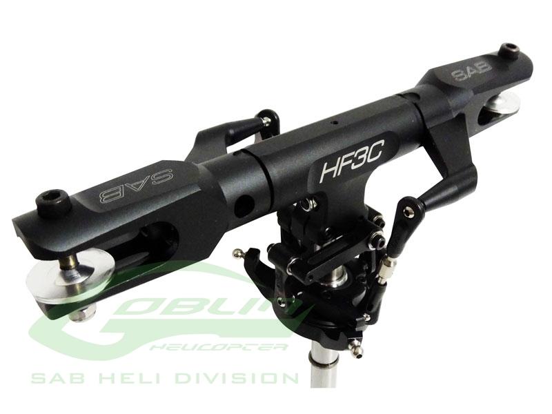 H0825-K-assembly.jpg