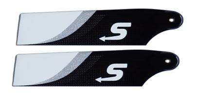 SW-95-2.jpg