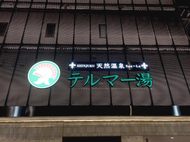 12_20161219112601333.jpg